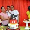 celebran-en-villa-riva-los-dos-años-de-sebastian-de-leon045
