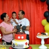 celebran-en-villa-riva-los-dos-años-de-sebastian-de-leon046
