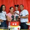 celebran-en-villa-riva-los-dos-años-de-sebastian-de-leon047