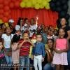celebran-en-villa-riva-los-dos-años-de-sebastian-de-leon051