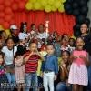 celebran-en-villa-riva-los-dos-años-de-sebastian-de-leon052