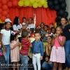 celebran-en-villa-riva-los-dos-años-de-sebastian-de-leon053
