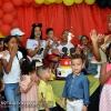 celebran-en-villa-riva-los-dos-años-de-sebastian-de-leon054