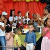 celebran-en-villa-riva-los-dos-años-de-sebastian-de-leon055