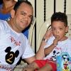 celebran-en-villa-riva-los-dos-años-de-sebastian-de-leon057