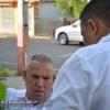 isamiento-de-bandera-en-alcaldia-villa-riva-gesta-restauradora-2017006