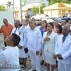 isamiento-de-bandera-en-alcaldia-villa-riva-gesta-restauradora-2017016