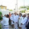 isamiento-de-bandera-en-alcaldia-villa-riva-gesta-restauradora-2017017