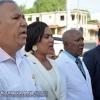 isamiento-de-bandera-en-alcaldia-villa-riva-gesta-restauradora-2017023
