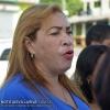 isamiento-de-bandera-en-alcaldia-villa-riva-gesta-restauradora-2017026