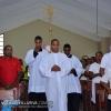 primera-misa-del-padre-eustaquio-rodriguez-en-villa-riva002