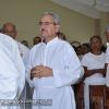 primera-misa-del-padre-eustaquio-rodriguez-en-villa-riva003