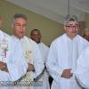 primera-misa-del-padre-eustaquio-rodriguez-en-villa-riva004