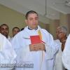 primera-misa-del-padre-eustaquio-rodriguez-en-villa-riva005