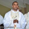 primera-misa-del-padre-eustaquio-rodriguez-en-villa-riva007
