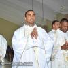 primera-misa-del-padre-eustaquio-rodriguez-en-villa-riva008