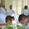 primera-misa-del-padre-eustaquio-rodriguez-en-villa-riva009