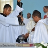 primera-misa-del-padre-eustaquio-rodriguez-en-villa-riva011