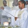 primera-misa-del-padre-eustaquio-rodriguez-en-villa-riva012