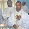 primera-misa-del-padre-eustaquio-rodriguez-en-villa-riva013
