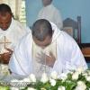 primera-misa-del-padre-eustaquio-rodriguez-en-villa-riva015