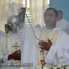 primera-misa-del-padre-eustaquio-rodriguez-en-villa-riva016