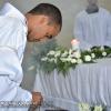 primera-misa-del-padre-eustaquio-rodriguez-en-villa-riva017