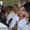 primera-misa-del-padre-eustaquio-rodriguez-en-villa-riva027