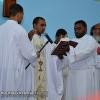 primera-misa-del-padre-eustaquio-rodriguez-en-villa-riva028