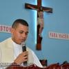 primera-misa-del-padre-eustaquio-rodriguez-en-villa-riva029