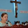 primera-misa-del-padre-eustaquio-rodriguez-en-villa-riva030