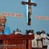 primera-misa-del-padre-eustaquio-rodriguez-en-villa-riva031
