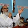 primera-misa-del-padre-eustaquio-rodriguez-en-villa-riva034
