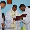 primera-misa-del-padre-eustaquio-rodriguez-en-villa-riva038
