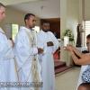 primera-misa-del-padre-eustaquio-rodriguez-en-villa-riva041