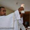 primera-misa-del-padre-eustaquio-rodriguez-en-villa-riva042