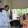 primera-misa-del-padre-eustaquio-rodriguez-en-villa-riva043