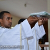 primera-misa-del-padre-eustaquio-rodriguez-en-villa-riva046