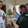 primera-misa-del-padre-eustaquio-rodriguez-en-villa-riva050