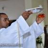 primera-misa-del-padre-eustaquio-rodriguez-en-villa-riva051