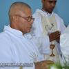 primera-misa-del-padre-eustaquio-rodriguez-en-villa-riva053