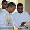 primera-misa-del-padre-eustaquio-rodriguez-en-villa-riva055