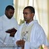 primera-misa-del-padre-eustaquio-rodriguez-en-villa-riva059