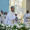 primera-misa-del-padre-eustaquio-rodriguez-en-villa-riva060