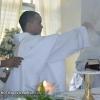 primera-misa-del-padre-eustaquio-rodriguez-en-villa-riva062
