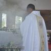 primera-misa-del-padre-eustaquio-rodriguez-en-villa-riva063