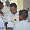 primera-misa-del-padre-eustaquio-rodriguez-en-villa-riva065