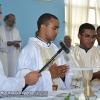 primera-misa-del-padre-eustaquio-rodriguez-en-villa-riva067