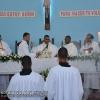 primera-misa-del-padre-eustaquio-rodriguez-en-villa-riva073