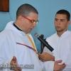 primera-misa-del-padre-eustaquio-rodriguez-en-villa-riva075